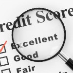 Free Credit Report For Any Parkway Federal Credit Union Member