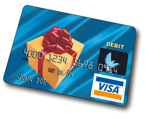 visa-gift-card-web