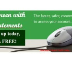 Online Banking & Online Bill Pay