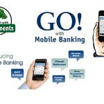 Mobile Banking & E-Statements
